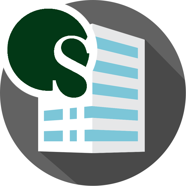 Oakland Schools Logo - Business Services